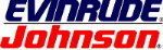 Evinrude Johnson Boat Motors